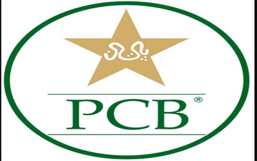 جنوبی افریقہ کی کرکٹ ٹیم جنوری میں پاکستان کا دورہ کرے گی