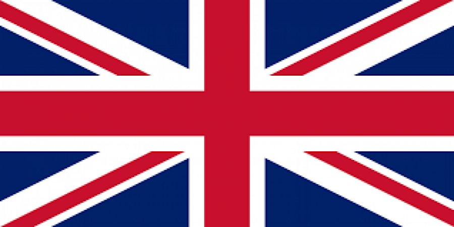 برطانیہ کو غیرمعمولی غیر یقینی اقتصادی صورت حال کا سامنا، بینک آف انگلینڈ کے سربراہ نے اعتراف کرلیا