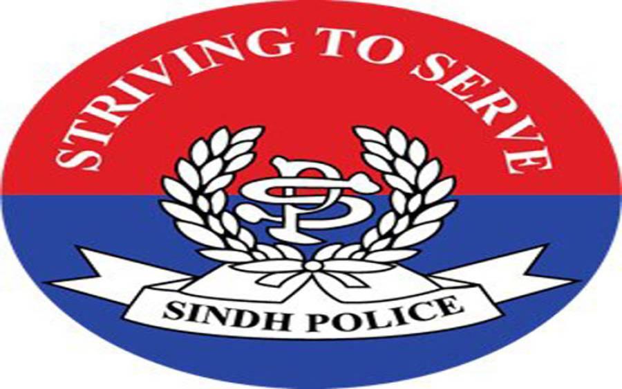 """""""اتنی بے عزتی قبول نہیں""""کیپٹن صفدر پر مقدمہ کے بعد سندھ پولیس نے بغاوت کا اعلان کردیا"""