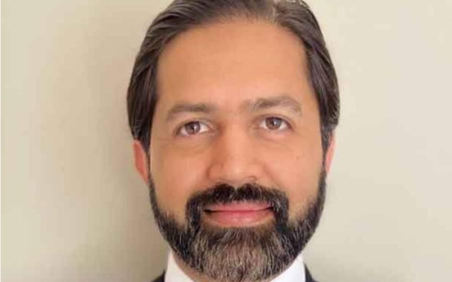 برٹش پاکستانی انجینئر ناصر خان کو ملکہ برطانیہ کی برتھ ڈے آنرز لسٹ 2020 میں ایم بی ای سے نوازدیا گیا