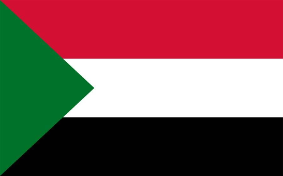 یو اے ای اور بحرین کے بعد سوڈان کا بھی اسرائیل کیساتھ سفارتی تعلقات قائم کرنے کا فیصلہ