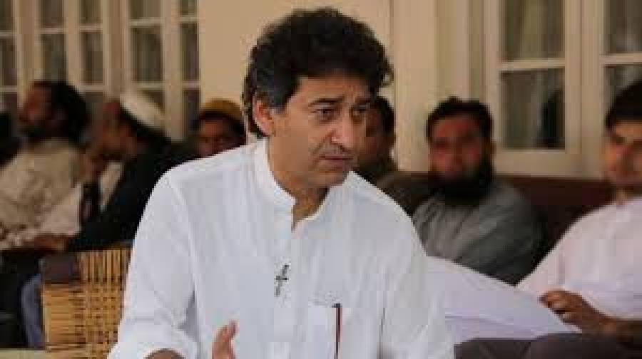عمران خان کے دیرینہ ساتھی اور رکن اسمبلی عاطف خان سے مختلف جماعتوں کے رابطے، بڑی پیشکش لیکن کیا ناراض رہنما اب پارٹی بھی چھوڑرہے ہیں؟ فیصلہ سنا دیا
