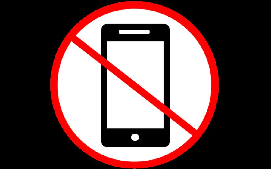 پاکستان کا وہ علاقہ جہاں موبائل فون سروس معطل کر دی گئی لیکن کیوں ؟ جانئے