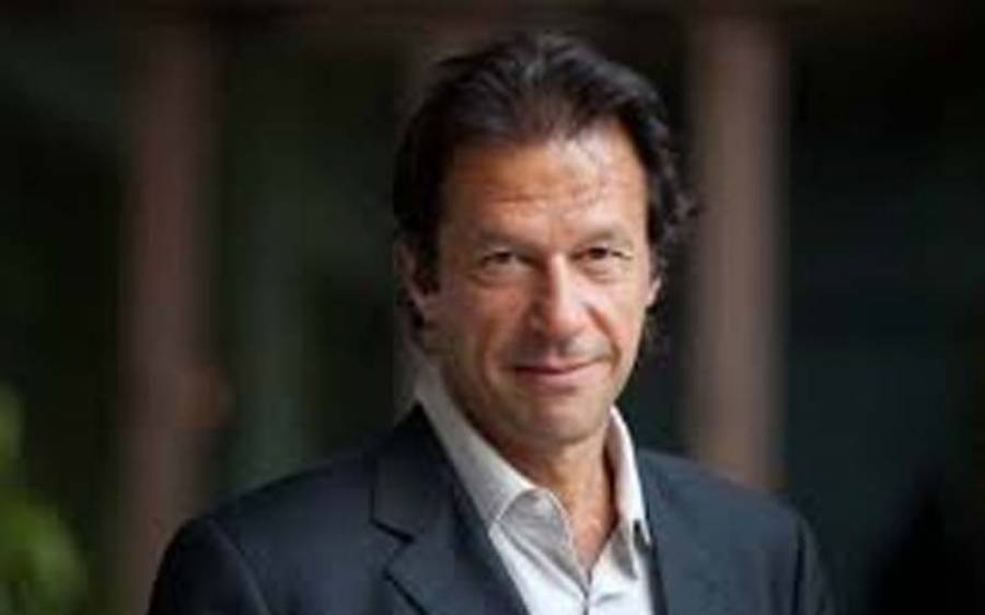 وزیراعظم عمران خان نے کوئٹہ جلسے سے قبل ٹویٹر پر پیغام جاری کر دیا