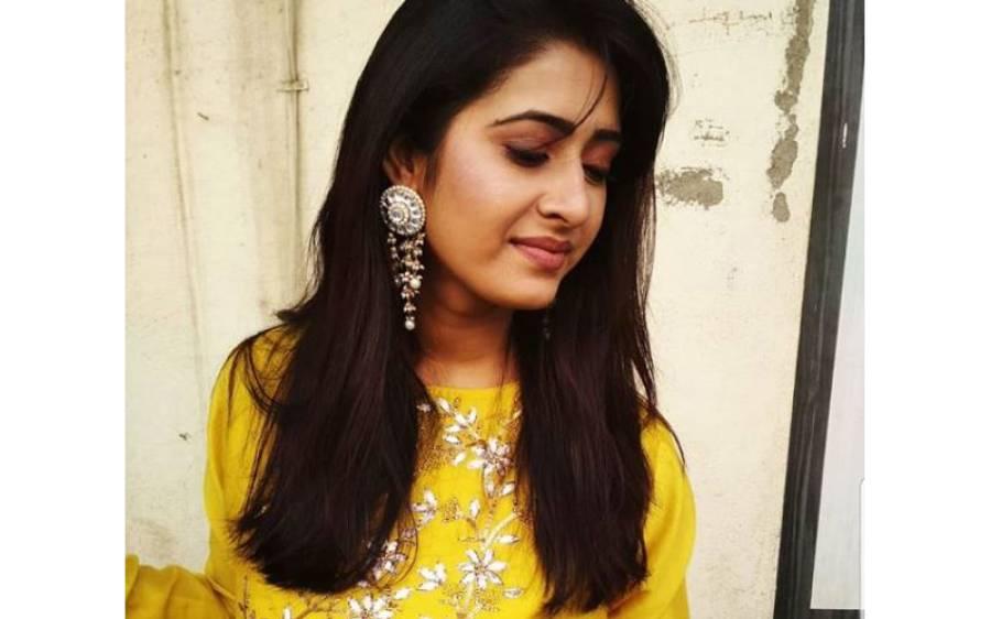 معروف بھارتی اداکارہ منشیات خریدتے ہوئے رنگے ہاتھوں گرفتار
