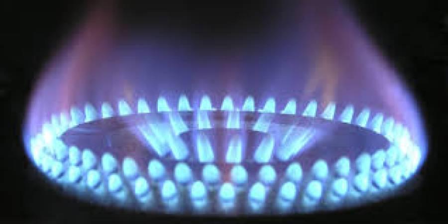 حکومت نے سردیاں آتے ہی گیس مہنگی کر دی