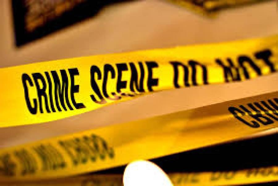 میانوالی میں نامعلوم افراد کی فائرنگ سے خواجہ سرا ء جاں بحق