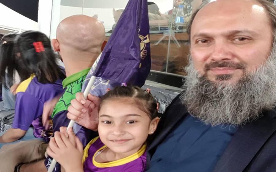 وزیراعلیٰ بلوچستان کی یوم ولادت النبیﷺ کے مبارک موقع پر تمام مسلمانوں کو مبارکباد