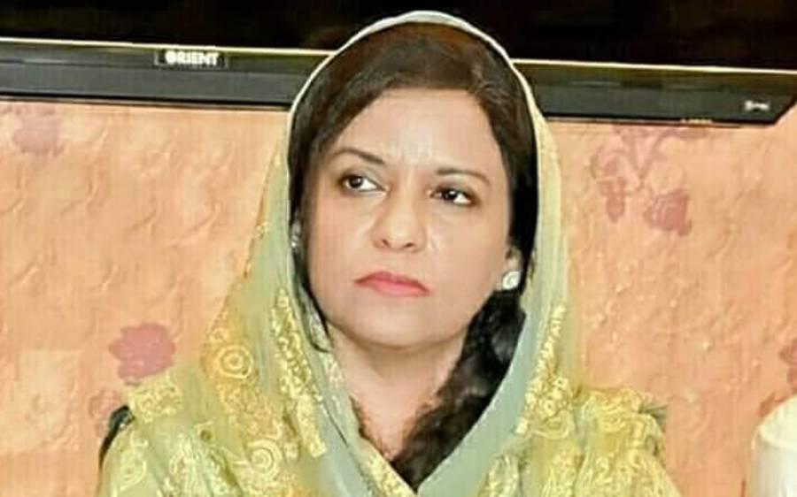 سینیٹر شبلی فراز کے پی ڈی ایم قیادت پر الزامات، پیپلز پارٹی نے وفاقی وزیر اطلاعات کو آئینہ دکھا دیا