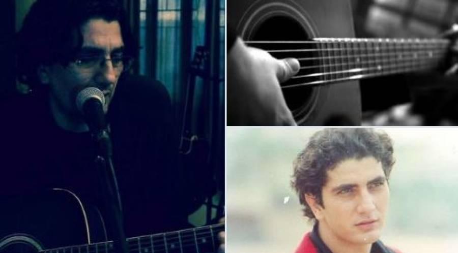 سینے کے انفیکشن میں,بالی ووڈ کے ایک اور اداکار فراز خان انتقال کرگئے