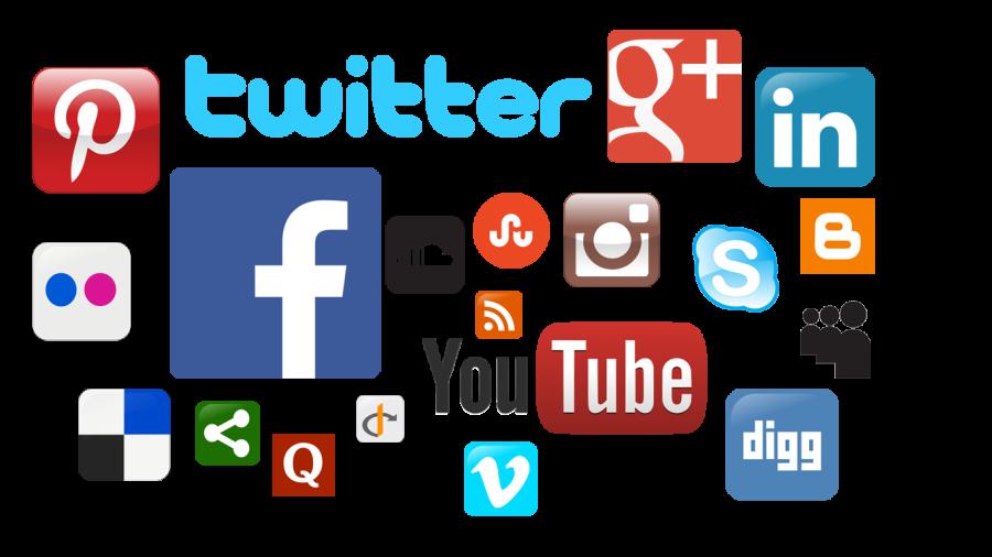 فیس بک، ٹوئٹر سمیت سوشل میڈیا کمپنیوں پر ترکی نے لاکھوں ڈالر جرمانہ کردیا