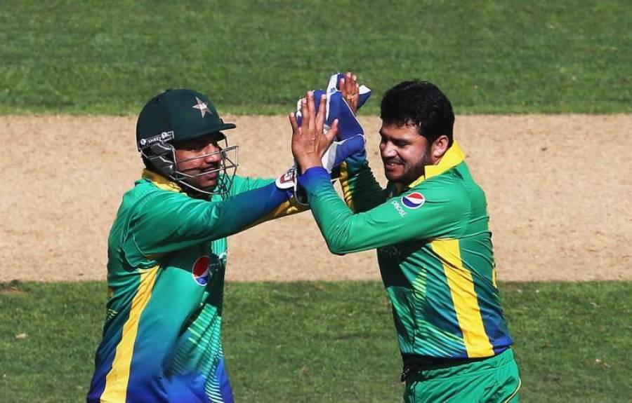 دورہ نیوزی لینڈ کیلئے سرفراز احمد اور اظہر علی کو سکواڈ میں شامل کیا جائے گا یا نہیں؟ بڑی خبر آ گئی
