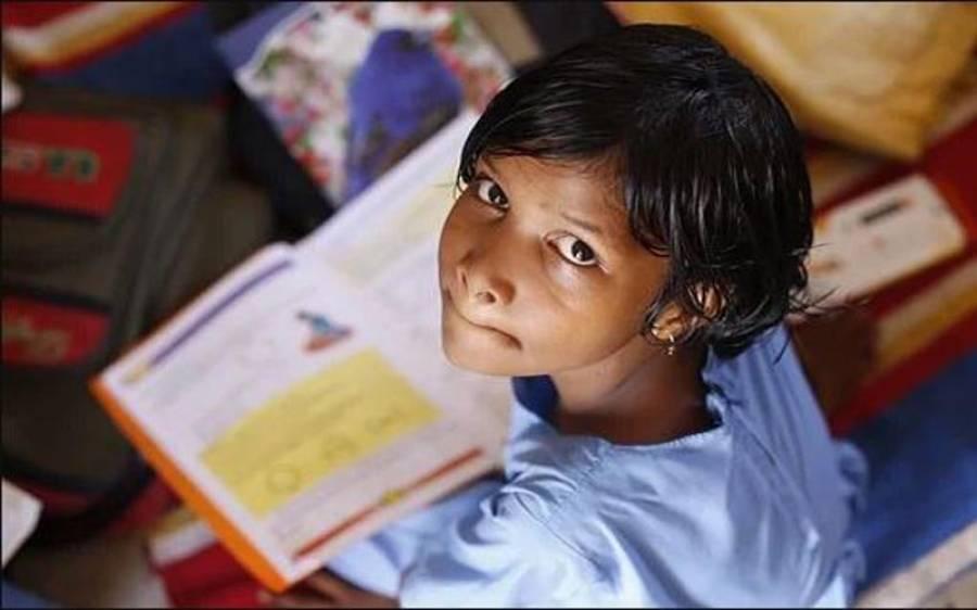 'کورونا کی وجہ سے پہلے ہی بہت چھٹیاں ہوچکیں' محکمہ تعلیم سندھ کا موسم سرما کی چھٹیاں نہ کرنے کا فیصلہ