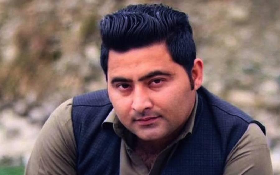مشال قتل کیس،مرکزی ملزم عمران کی سزائے موت عمر قید میں تبدیل ،25 ملزموں کی رہائی کافیصلہ کالعدم قرار