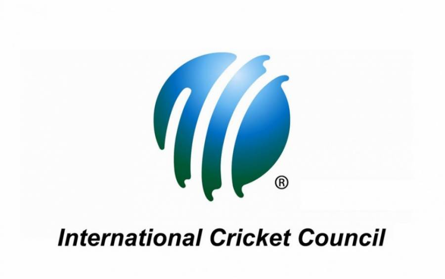 سب سے کم عمر میں بین الاقوامی کرکٹ کھیلنے کا حسن رضا کا ریکارڈ اب کوئی نہیں توڑ سکے گا مگر کیوں؟ آئی سی سی نے نئی پالیسی متعارف کرا دی