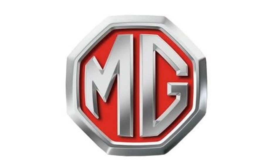 گاڑیاں بنانے والی کمپنی MG کی پاکستان آمد، آتے ساتھ ہی ہنڈا اور ٹویوٹا کو پیچھے چھوڑ دیا