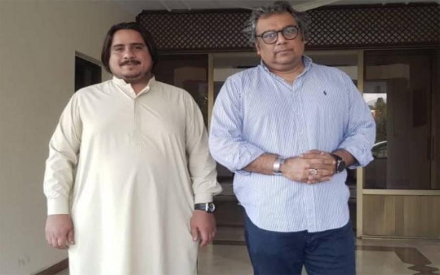 جیکب آباد میں پی ٹی آئی کے سینئر رہنماشریف خان بلیدی کو قتل کردیاگیا