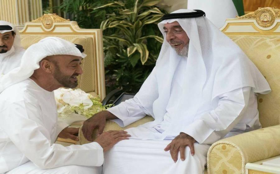 امارات نے غیر ملکی سرمایہ کاروں کو کفیل کے بغیر کاروبار کی اجازت دے دی