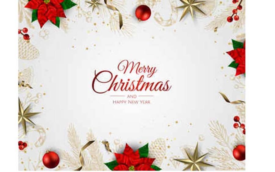 لندن ، کرسمس کی آمد آمد ، 23 سے 27 دسمبر تک تین گھروں کی فیملیوں کو ایک ساتھ تقریب کی اجازت