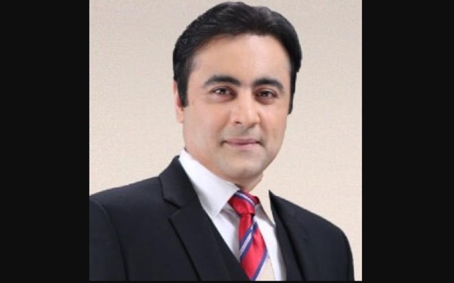 وزیراعظم کےانٹرویو سے پہلے اور بعد میں کیا ہوا؟منصور علی خان نے سب بتا دیا