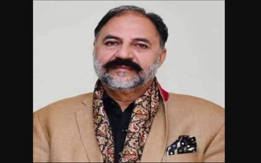 سابق وزیر چوہدری مطلوب انقلابی کا انتقال، برطانیہ میں مقیم پاکستانی کمیونٹی کا اظہار افسوس