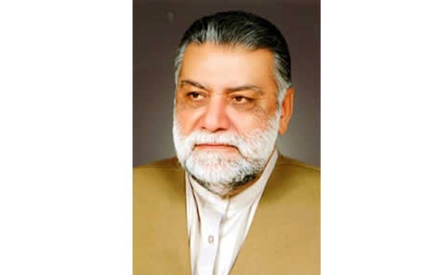 میر ظفراللہ جمالی بلوچستان سے تعلق رکھنے والے واحد وزیر اعظم ، ان کے حالات زندگی پر ایک نظر