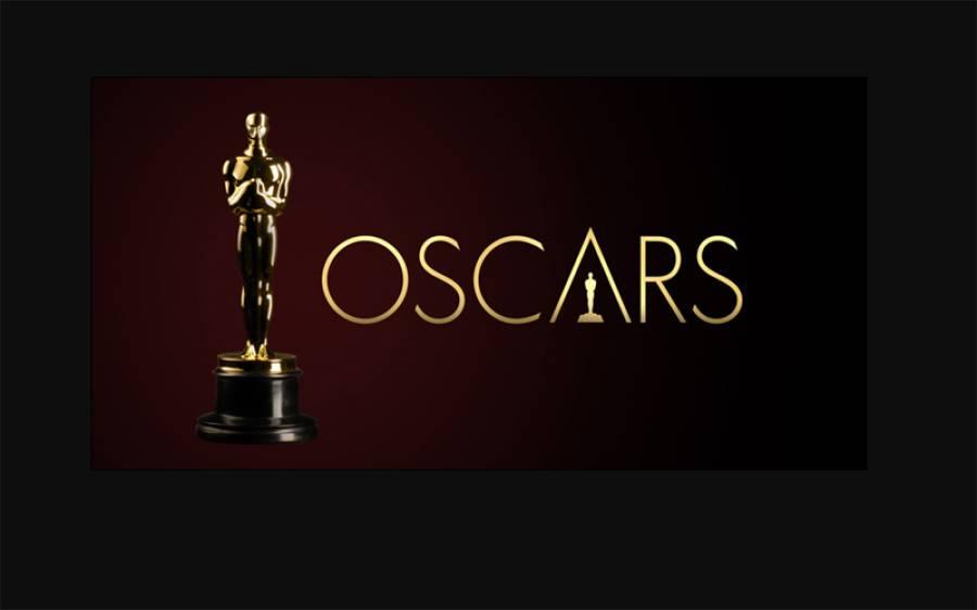 آسکر ایوارڈز کی تقریب ورچوئل نہیں ہرسال کی طرح ہوگی، فلمی دنیا سے بڑی خبر آگئی