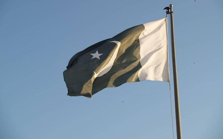 پاکستان میں انٹرنیٹ پر بدترین سنسرشپ لاگو، جمہوری حکومت نے ایسا قانون متعارف کروادیا کہ لوگ ڈکٹیٹر کو بھی بھول جائیں