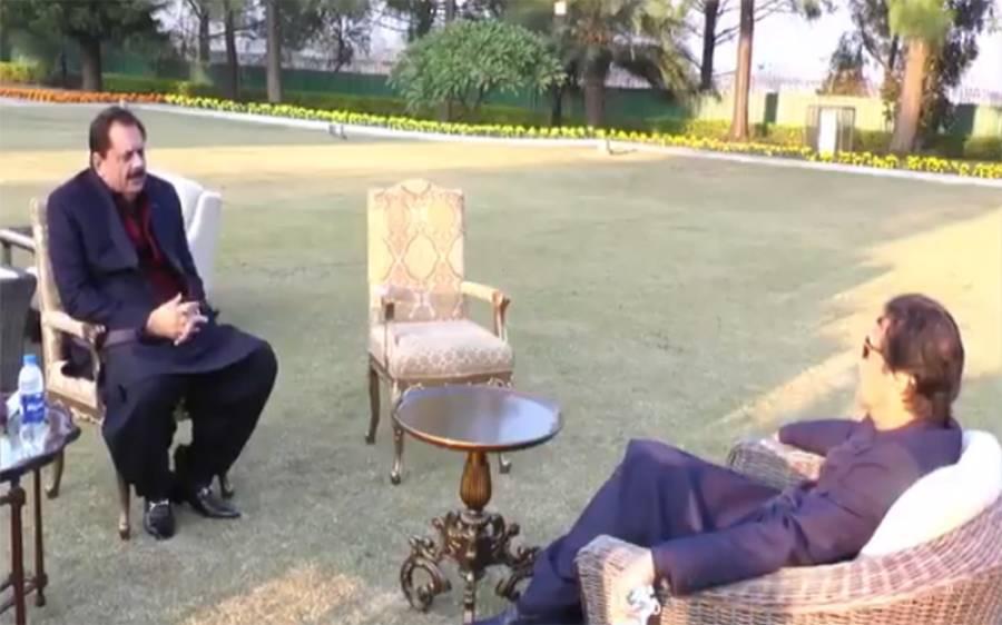 لوگوں کو سستی چھت فراہمی کےلیے پرعزم ہیں:وزیراعظم عمران خان