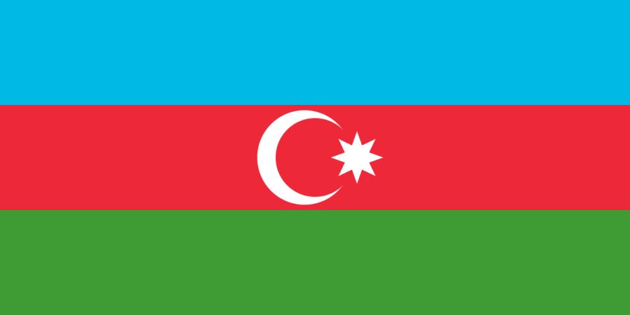 آذر بائیجان نے جنگ میں فوج کے جانی نقصان کی تفصیلات جاری کردیں