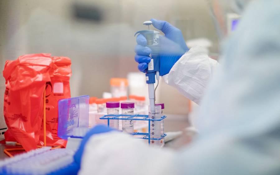 چین کی تیار کردہ کورونا وائرس ویکسین کی پہلی کھیپ انڈونیشیا پہنچ گئی