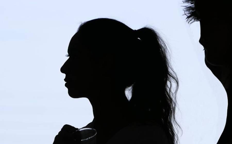 6 سال قبل گھر سے غائب ہونے والی لڑکی، جسے سب ڈھونڈتے رہے، بالآخر اتنے سال بعد عرب ممالک میں کس جگہ سے ملی؟ انتہائی حیران کن کہانی