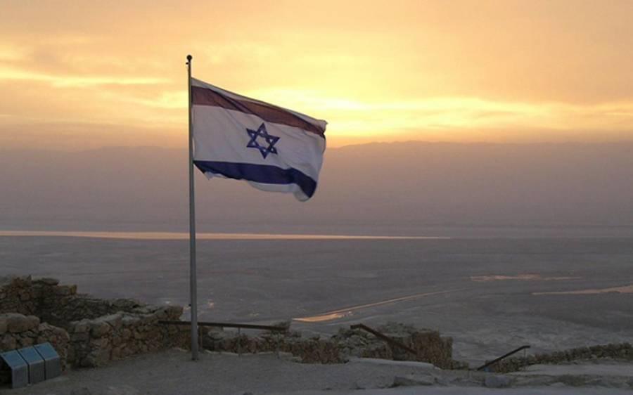 اسرائیلی خفیہ ایجنسی موساد کے ایجنٹ دنیا بھر میں اپنے دشمنوں کو کس طرح نشانہ بناتے ہیں؟ ان کی کارروائیاں جان کر آپ فلموں کی کہانیاں بھول جائیں