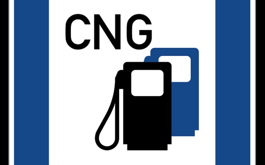 سندھ میں رواں ہفتےسی این جی سٹیشنز کو کتنے دن گیس کی فراہمی معطل رہے گی؟تفصیل آ گئی