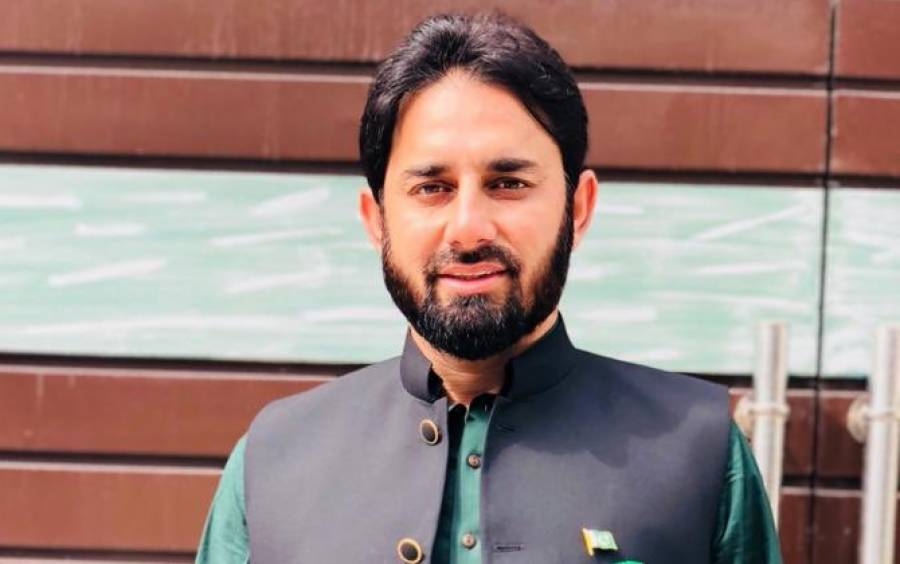 محمد عامر کی ریٹائرمنٹ کا معاملہ، سعید اجمل نے ایسی تجویز دیدی کہ ہر پاکستانی ان کی حمایت کرے