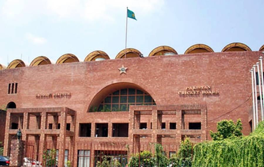 پی سی بی نے ابوظہبی ٹی 10 لیگ کیلئے پاکستانی کھلاڑیوں کو این او سی جاری کر دئیے