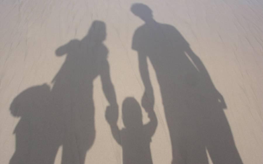 لوگوں کو یورپ پہنچانے والے انسانی سمگلروں کی ڈسکاﺅنٹ آفر نے ہنگامہ برپا کردیا