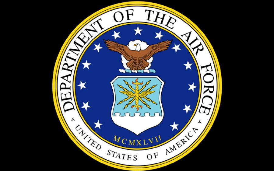 افغانستان میں امریکی فضائیہ کےسب سے بڑے ائیر بیس پر راکٹ حملہ