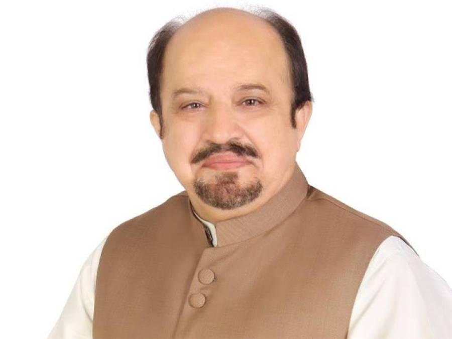 سندھ میں ضمنی انتخابات ،تحریک انصاف اور فنکشنل لیگ کے رہنماؤں کی اہم ملاقات، کیا چیزیں طے پائیں؟تفصیلات آگئیں