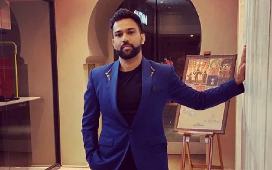 بالی ووڈ کے معروف مسلم ڈائریکٹر نے شادی کرلی، بیگم کی تصویر دکھانے سے گریز