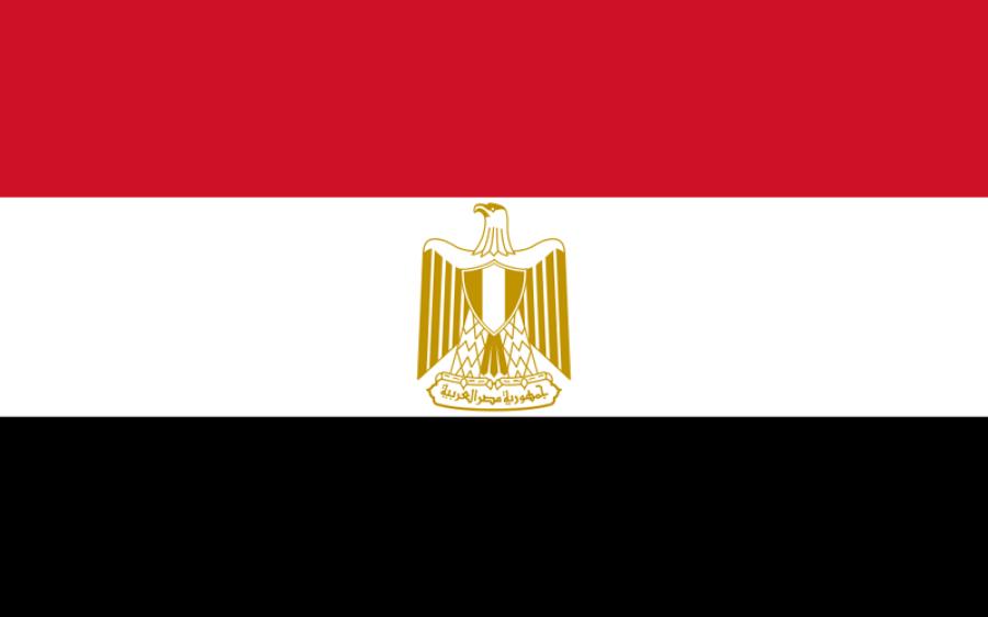 ہماری فضائی حدود قطری طیاروں کی آمد کی منتظر ، مصر نے اعلان کردیا