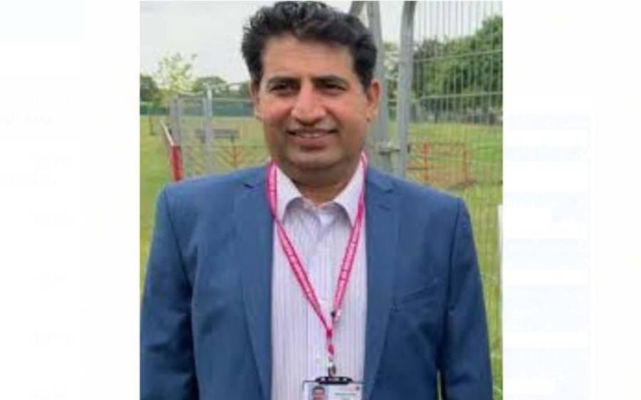 برطانوی انتخابات میں جعلسازی کرنے پر پاکستانی شخص کو جیل ہوگئی