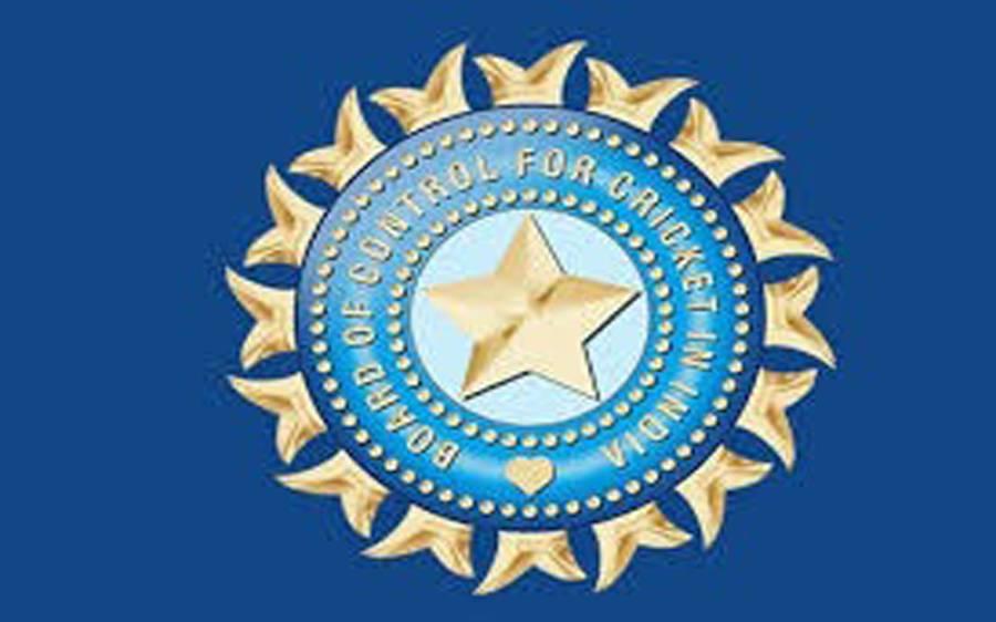 تیسرے ٹیسٹ سے قبل بھارتی ٹیم کو بڑا جھٹکا،اہم کھلاڑی زخمی ہوگئے