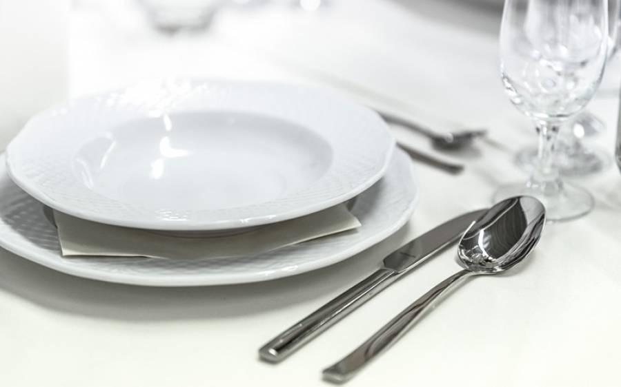 قوت مدافعت میں اضافے کے لیے دراصل کیا کھانا چاہیے؟ بی بی سی نے تازہ تحقیق میں ہمارے بہت سے خیالات غلط ثابت کردئیے