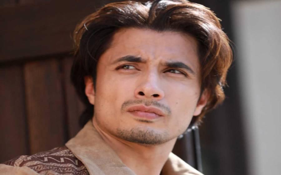 برطانوی میگزین نے خوبصورت مردوں کی فہرست جاری کردی،کون کونسے پاکستانی مرد شامل ہیں؟،آپ بھی جانیں