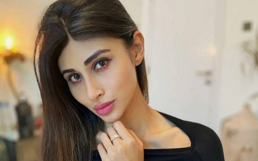 بھارتی سٹاک ایکسچینج کے اکاﺅنٹ سے ٹریڈنگ اپ ڈیٹس کی جگہ معروف اداکارہ کی بے باک تصاویر شیئر