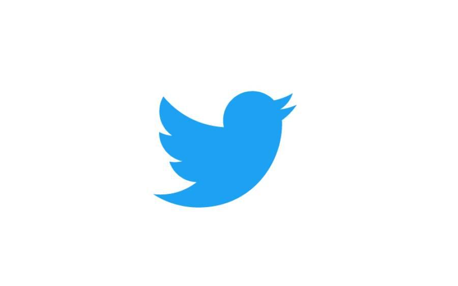 ڈونلڈ ٹرمپ کا اکاؤنٹ بند کرنے کے بعد ٹوئٹر کو بڑا جھٹکا، وہ کام ہوگیا جس کی کسی کو توقع نہیں تھی