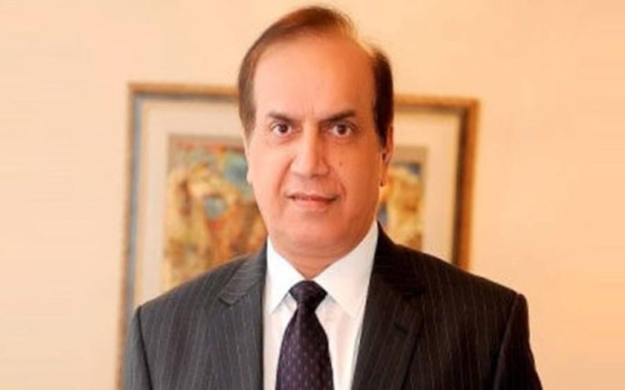 پاکستان میں گیس کی کمی، صوبہ سندھ میں کتنے سال کا ذخیرہ باقی رہ گیا؟