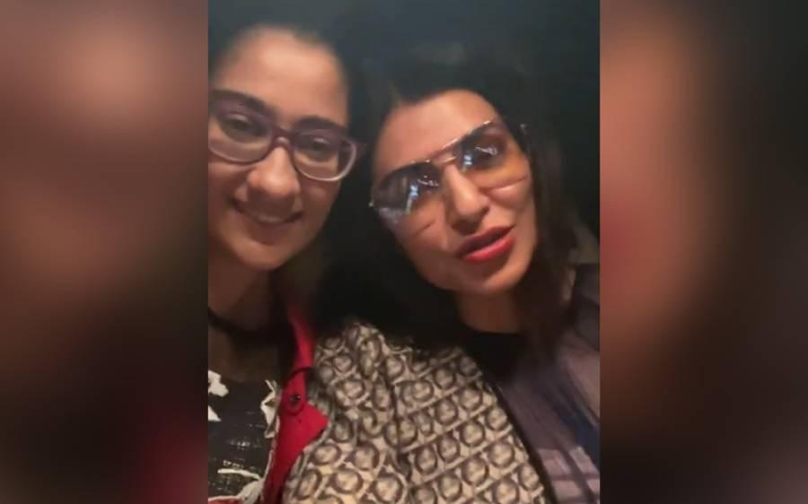 بالی ووڈ اداکارہ سشمیتا سین کی بیٹی کیسی دکھتی ہیں اور فلم انڈسٹری میں اینٹری سے قبل کیا نصیحت کی ہے؟ جانئے