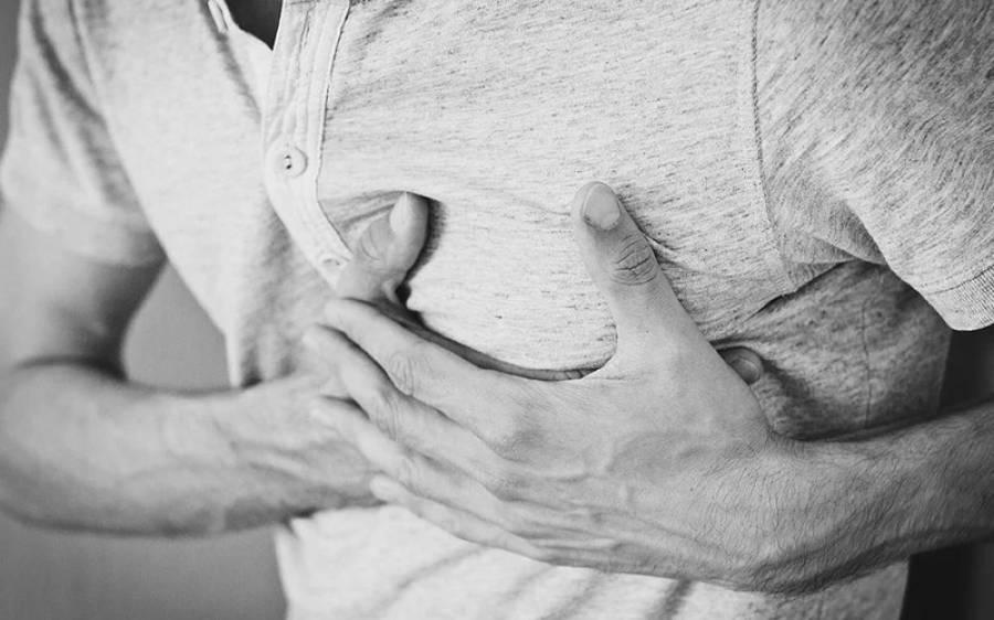 دل کے دورے سے محفوظ رہنے کا سب سے بہترین اور آزمودہ طریقہ تازہ تحقیق میں سائنسدانوں نے بتادیا